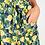 Thumbnail: Lemons Summer Dress