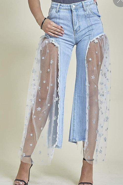 Selina Festival Trousers