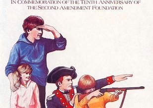 Poster27.jpg