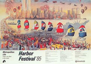 Poster31.jpg