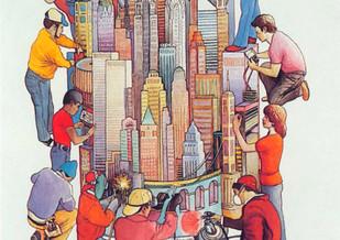 Poster35.jpg