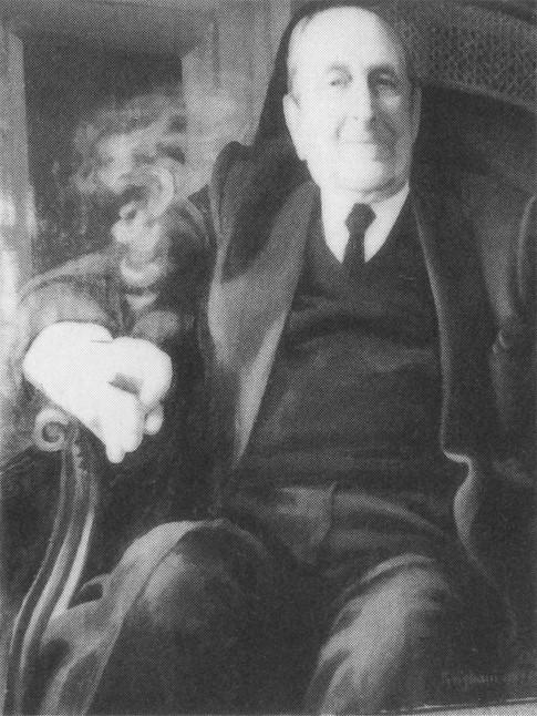 Pierre Kahn, 1987