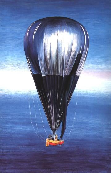 Double Eagle 2 1978, 1999
