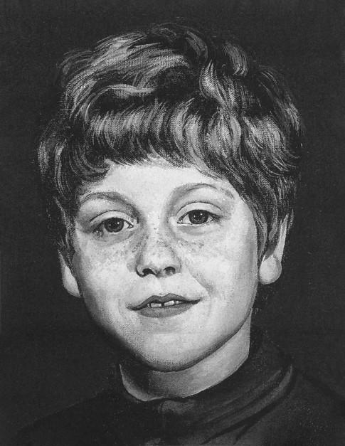 Alexander, 1973