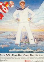 Poster16.jpg