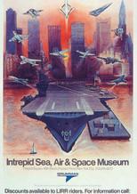 Poster28.jpg
