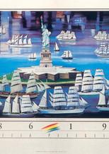 Poster33.jpg