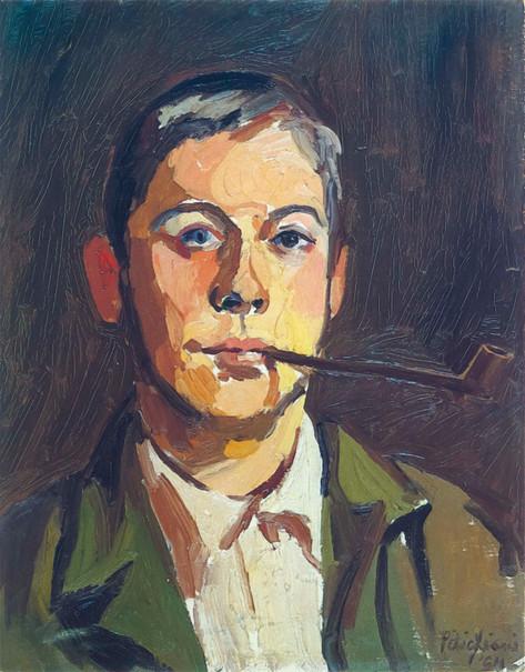 Livio, 1954