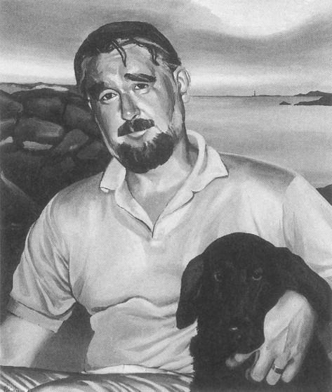 Robert Milne, 1967