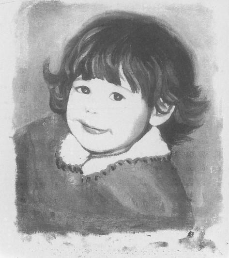 Sara, 1989