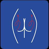 ilustraciones cavitacion-1.png