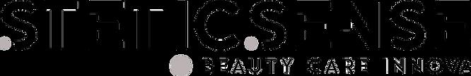 STS-logo sin fondo.png