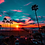Thumbnail: Boho Sunset