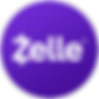 zelle-icon.png