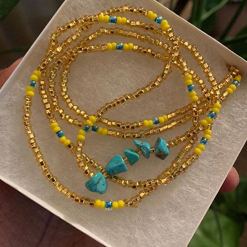 Egyptian Blu