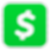 square-cash-square-inc-money-app-store-p