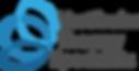 vestibular therapy specialists logo 8.pn