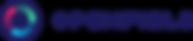 LOGO-LIGNE-COULEURS-RVB.png