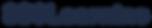 Logo-Bleu-72-dpi.png