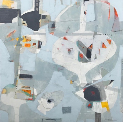 Diana Fritzler art
