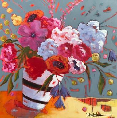 Blooms3.jpg
