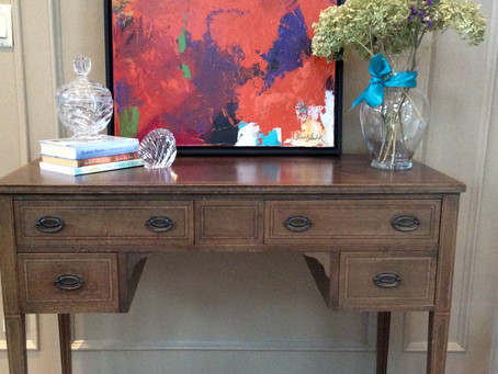 Lessons in Color that will Change the Look of Your Home