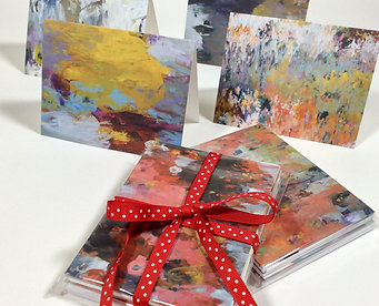 B.Todd.Arts Designer Cards
