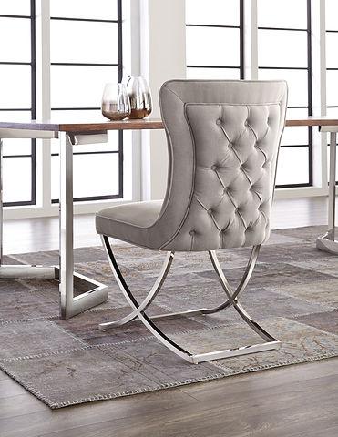 Rivoli_Dining_Chair_Vintage_Grey.jpg