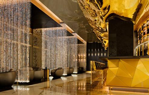 2090_2_Keane Brands_Burj Al Arab - Gold