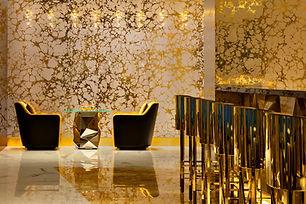 2090_1_Keane Brands_Burj Al Arab - Gold