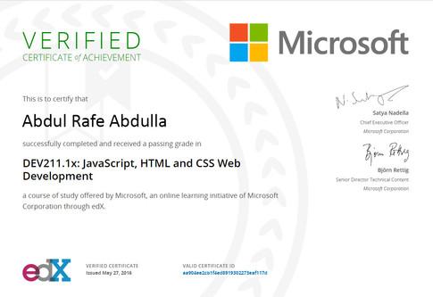 microsoft html css javascript og.jpg