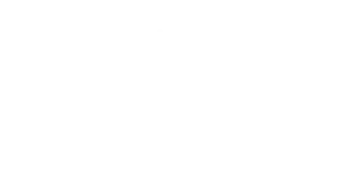 SITEMAP white.png
