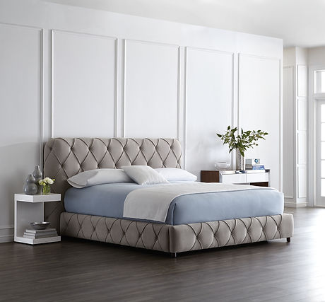 Leopold_Bed_King_Size.jpg