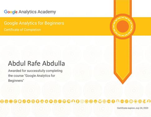 analytics beginer.jpg
