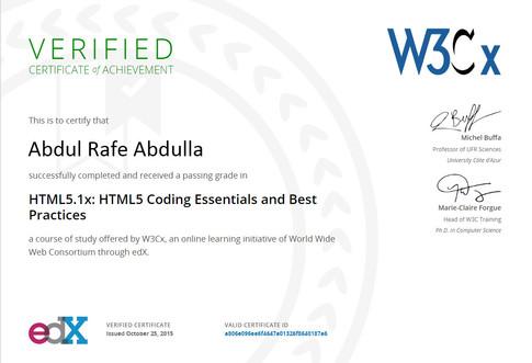 html5 cod ess w3x.jpg