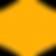 logo yellow small.png