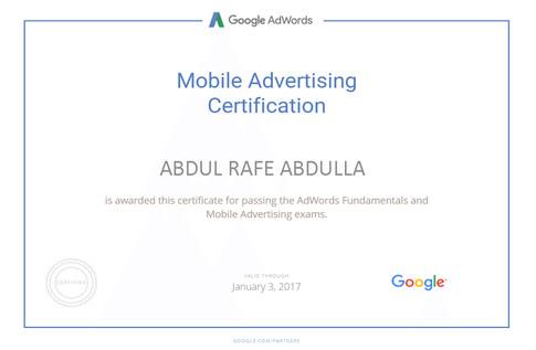 mobile-advertising-certification-1.jpg