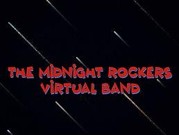 The Midnight Rockers Virtual Band.JPG
