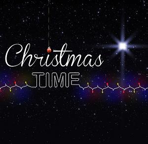 CHristmas Time II.png