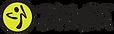 logo officiel zumba step dance's saint victoret marignane
