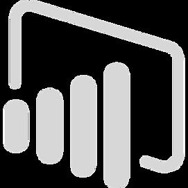 Power BI Logo White.png