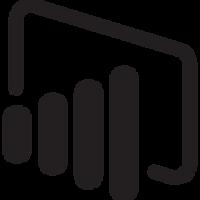 Power BI Logo Black.png