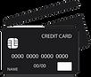 Cartão de Crédito.png