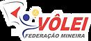 Logo FMV (Vector).png