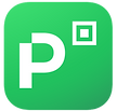 Picpay Icon.png