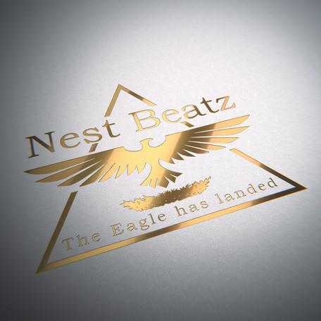 Intro - Nest Beatz