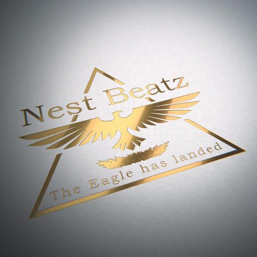 Nest Beatz - intro