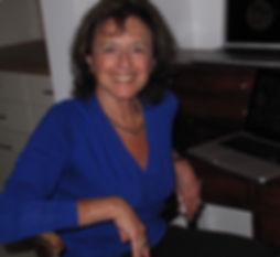 Susan profile.jpg
