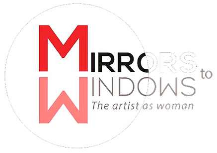 Mirrors to Windows. Directed by Susan Steinberg