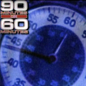 Don Hewitt: 90 Minutes on 60 Minutes